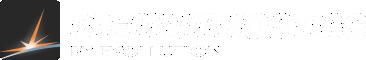 Evollution Premium Hosting Logo